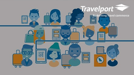 Travelport Resolve Services Thumbnail