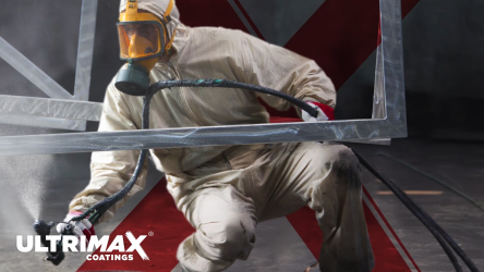 Ultrimax