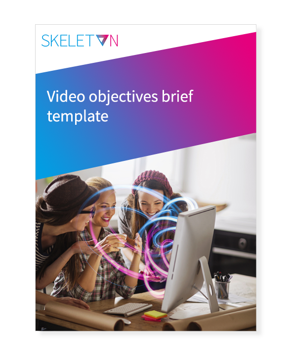 Video_Objectives_Brief_Thumbnail-1