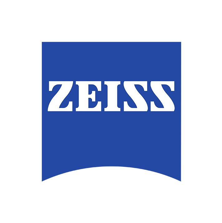 Zeiss Vision Logo