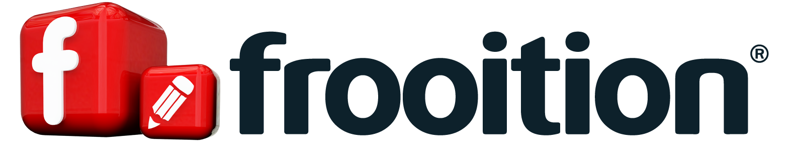 frooitionlogo.png