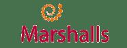 Marshalls Woodhouse Logo