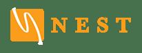 Nest Management Logo