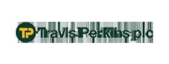 Travis Perkins.png