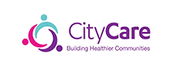citycare.png