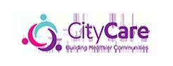 Nottingham Citycare Logo