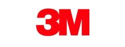client-logo-3m.jpg
