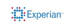 client-logo-experian.jpg