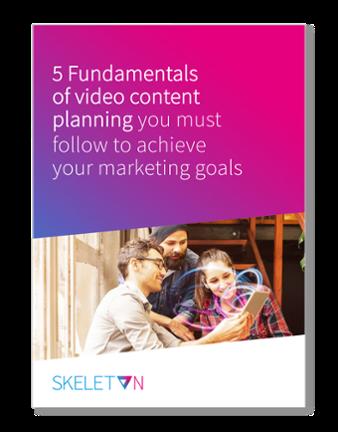 Video_Fundamental_Guide_Thumbnail_1