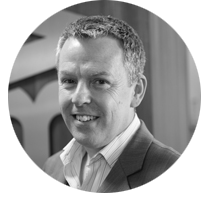 Steve Wooler CEO BWB Consulting