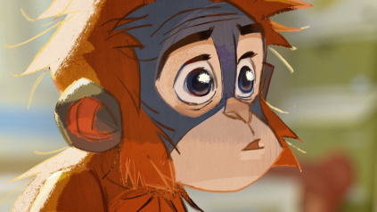 6 Of The Top Animation Companies To Look Out For In The UK featured image