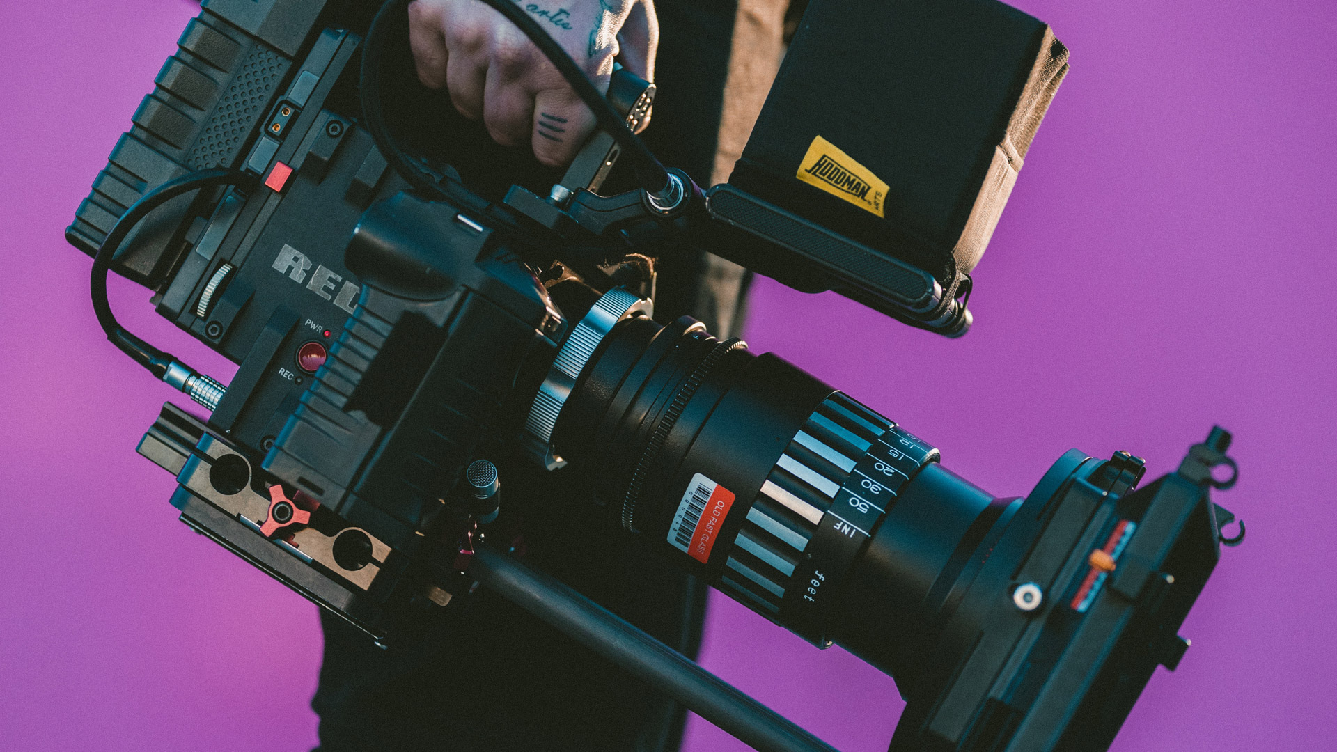 12 of the Best Explainer Video Production Examples & Why They Are So Effective featured image