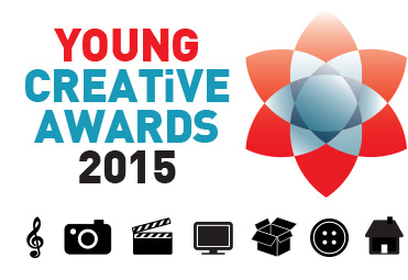 Why we sponsor the Young Creative Awards featured image