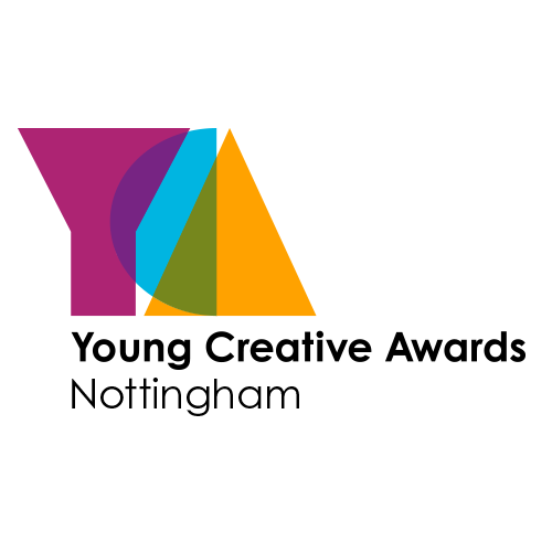 Support Talent of the Future with the Young Creative Awards featured image
