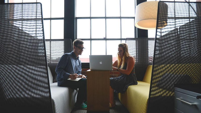 how-to-use-internal-video-to-improve-your-employee-engagement