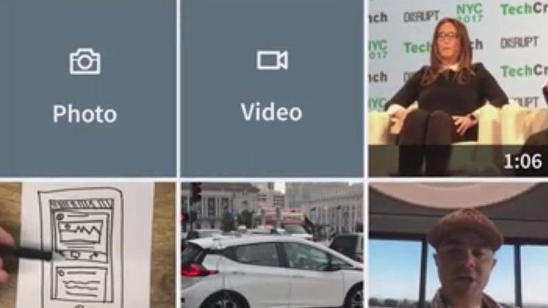 Video is Finally Coming to LinkedIn: Here's What B2B Marketers Should Do featured image
