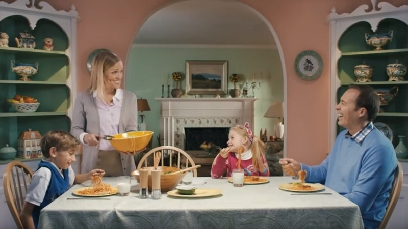 7 Stunning Video Advertising Campaigns (and Why They Worked) featured image