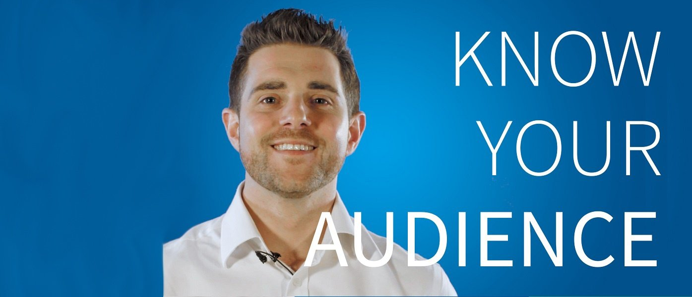 Why Understanding Your Audience is Key to Great Video featured image