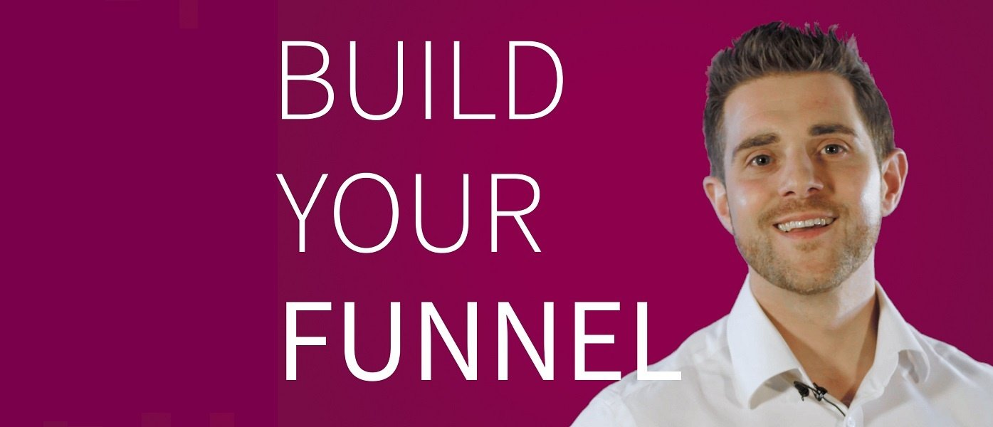 How to Build a Video Content Marketing Funnel Driving Leads to Sale featured image
