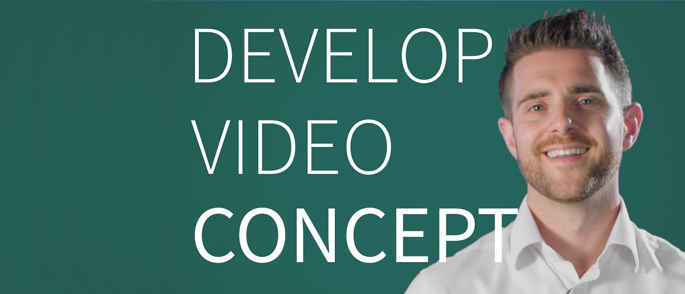 How to Come Up With Creative Video Concepts featured image