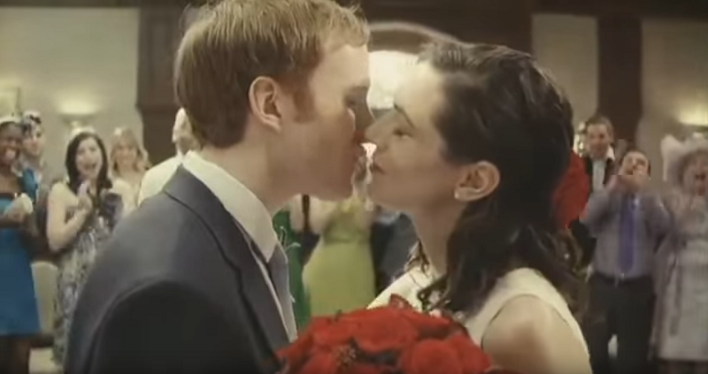 #VideoWorthLoving: Our Favourite Video Ads Ever featured image