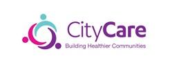 Citycare