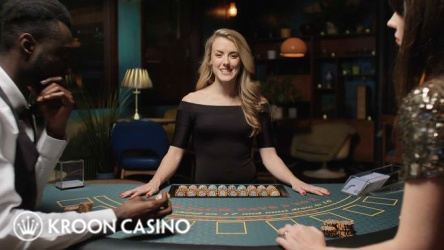 Betsson Group - Blackjack Basic Strategy Video Thumbnail