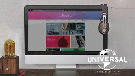 Universal Publishing Music | Tutorial Videos Thumbnail