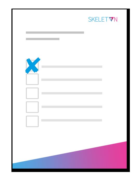 Checklist_Thumbnail-new