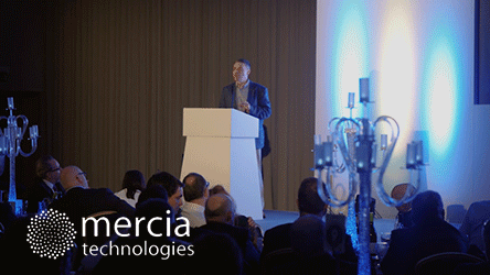 Mercia Technologies In Review 2017