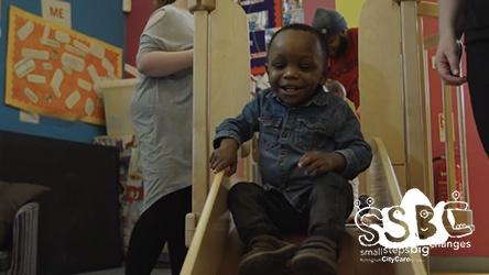 SSBC Two Year Celebration Video