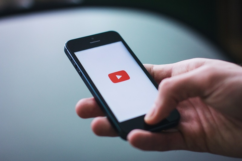 Why Your SME Business Needs Video featured image
