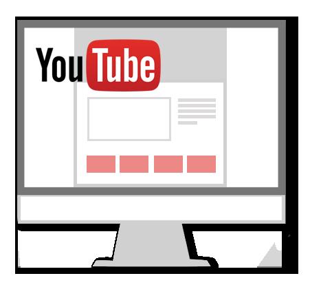 YouTube_Thumbnail-2