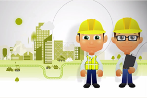 Safety Bank Uses Animation to Increase Website Conversion Rate featured image