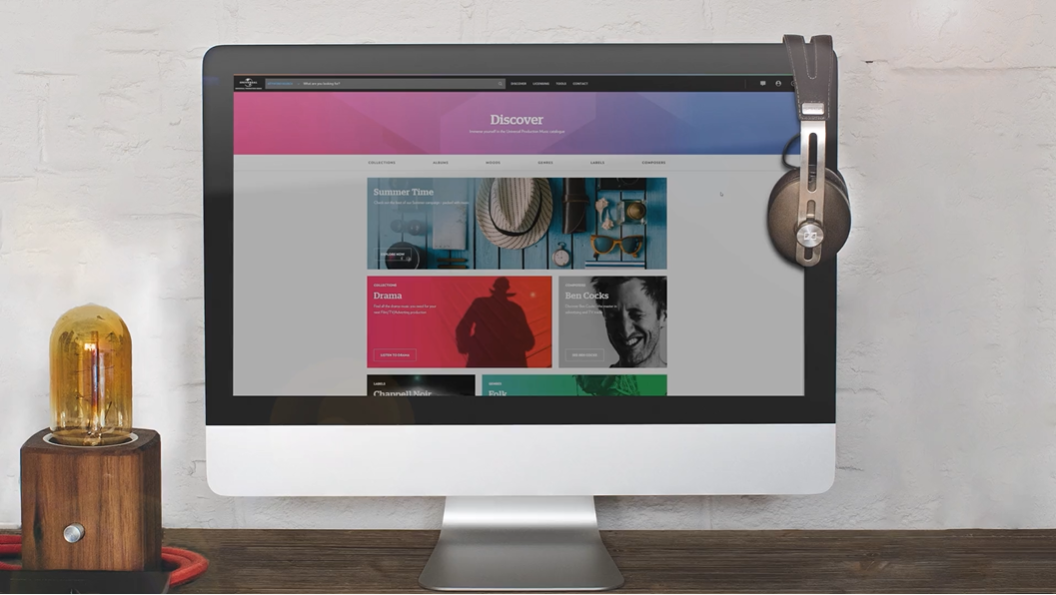 2 Engaging Product Demo Videos to Inspire You featured image