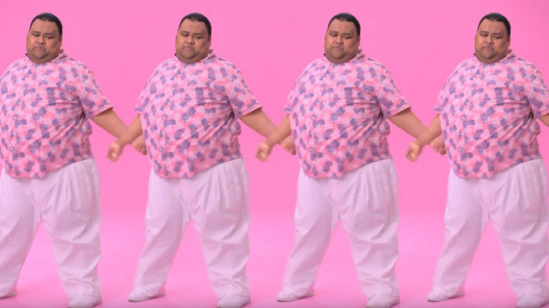 Short and Sweet ft. Telegraph, Baskin-Robbins, KEAN featured image